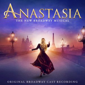 Seats for Anastasia on Feb 13 for Sale in Austin, TX