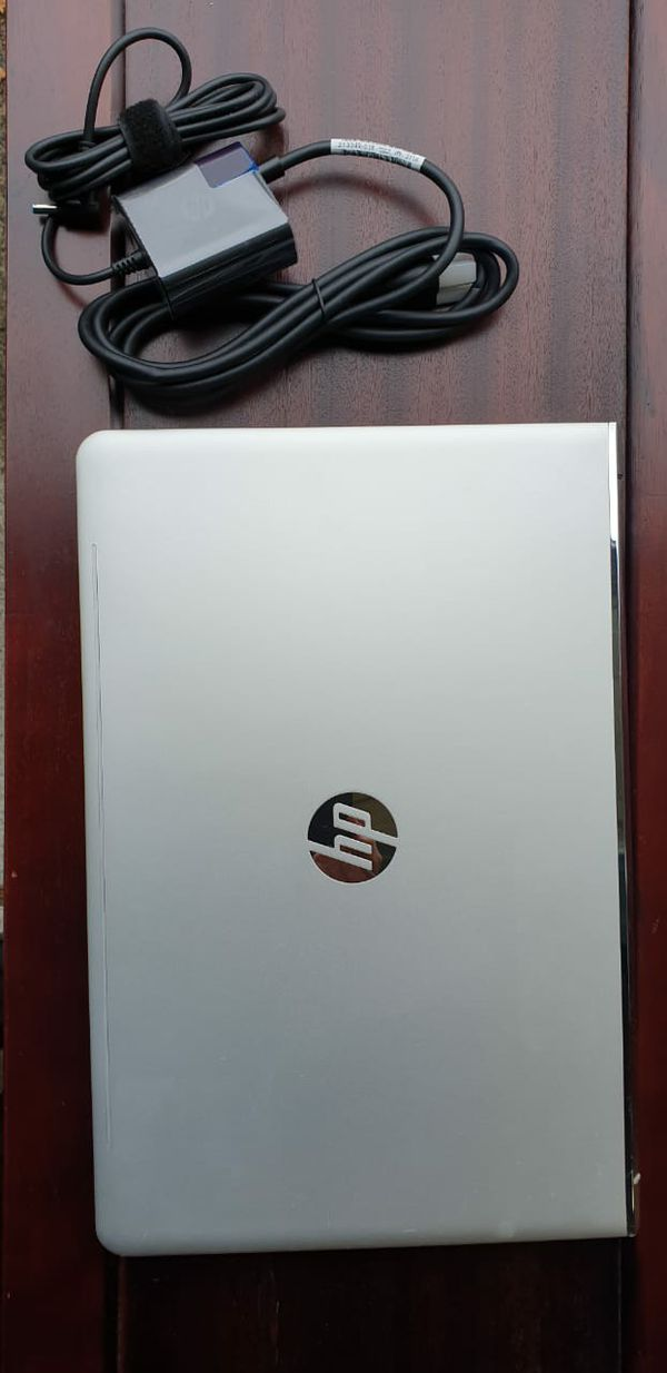 HP ENVY BANG & OLUFSEN Core i7 7th Gen