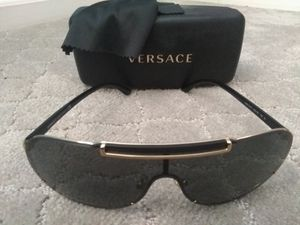 Sunglass Versace new in box for Sale in Fort Belvoir, VA
