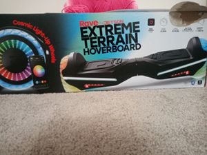 HoverBoard for Sale in Broomfield, CO