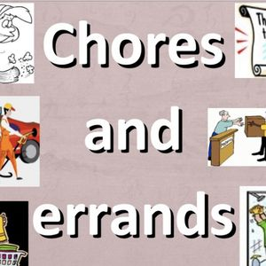 Chores And Errands for Sale in North Stonington, CT