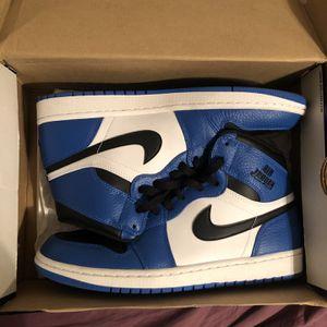 """Jordan 1 High """"Rare Air"""" Size 10.5 for Sale in Hialeah, FL"""