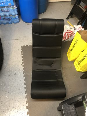 Gaming chair for Sale in Orange, CA