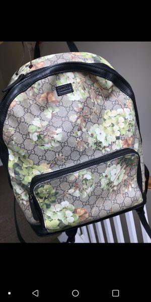 GG Blossom Backpack for Sale in Burlington, KY