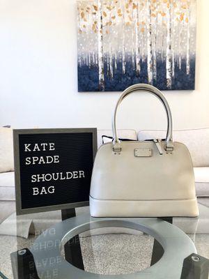 Kate Spade Shoulder Bag for Sale in Tustin, CA