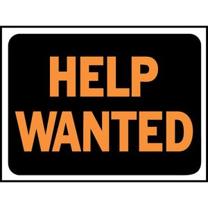 Help wanted for Sale in Cleveland, OH