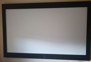 Projector screen for Sale in Newberg, OR
