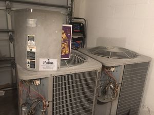 AC units for Sale in New Port Richey, FL