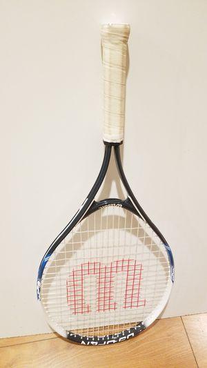 Kids tennis racket for Sale in Seattle, WA