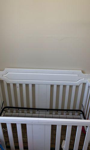 Baby Crib for Sale in Washington, DC