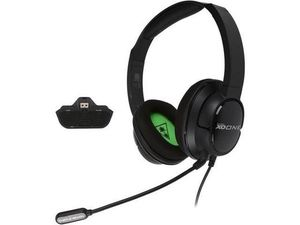 Turtle Beach - Ear Force XO One Amplified Gaming Headset - Xbox One for Sale for sale  Queens, NY