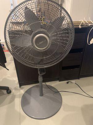 Osculating Fan for Sale in San Diego, CA