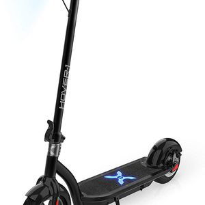 Hover -1 Alpha Eletric Folding Scooter for Sale in Hollywood, FL