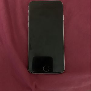 Iphone 6s Space Grey for Sale in Columbia, SC