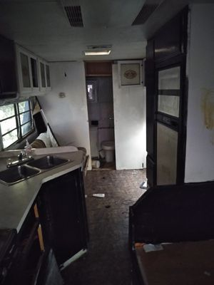 1989 Ford Coachmen Catalina motorhome for Sale in Staten Island, NY