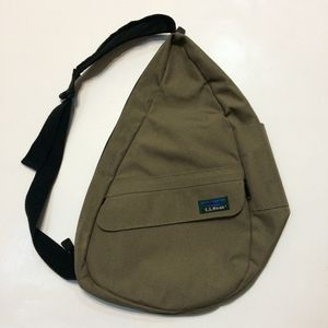L.L.Bean Ameribag Healthy Back Bag for Sale in Memphis, TN