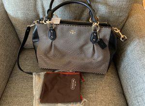 Brand New Coach Bag for Sale in Northglenn, CO