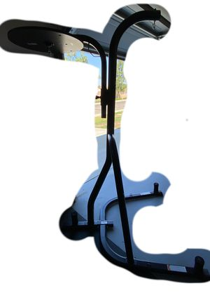 Heavy bag Stand for Sale in Riverside, CA