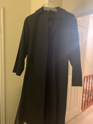 London Fog Double Breasted Women's Coat Sz 6P for Sale in Germantown, MD
