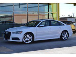 2016 Audi A6 for Sale in Tempe, AZ