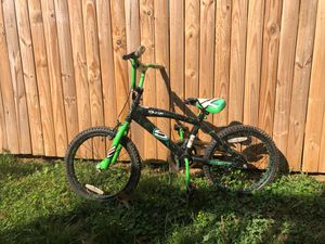 Bmx bike for Sale in Germantown, MD