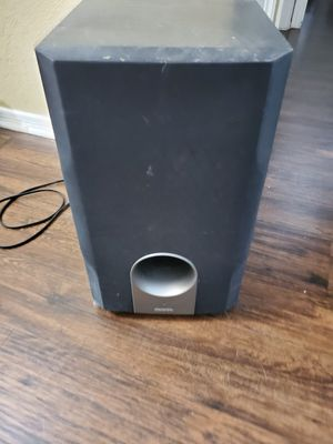 Onkyo Skw204 for Sale in Austin, TX