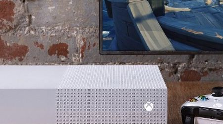 Xbox One S 1TB for Sale in Miami,  FL