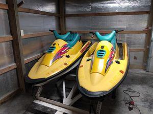 Tigershark Waverunners for Sale in Martinsville, IN
