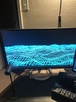 """Acer 27"""" 1080p Computer Monitor for Sale in Grapevine, TX"""