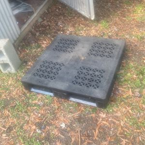 Pallets 4 Sale for Sale in Cayce, SC
