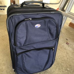 Carry On Luggage for Sale in Columbia, MO