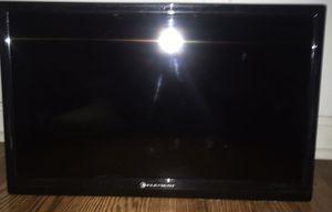 Tv for Sale in Lansing, MI