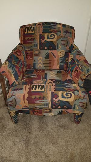 Chair for Sale in Millersville, MD