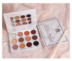 new. 12 color eyeshadow plates. for Sale in Los Angeles, CA