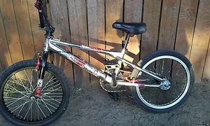 Haro bike co. for Sale in Pekin, IL