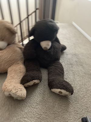 Stuffed animal large for Sale in Henderson, NV