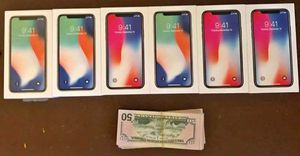 Cash4 iPhones, Galaxy, MacBooks and more! for Sale in Salt Lake City, UT