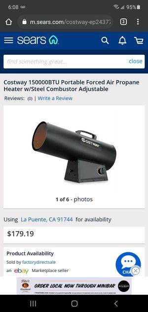 New for Sale in La Puente, CA