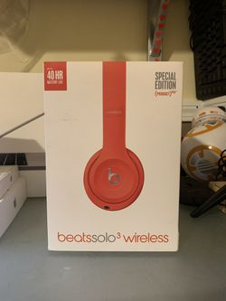 Beats for Sale in Malden,  MA