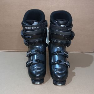 Rossignol Snowboarding Boots for Sale in Portland, OR