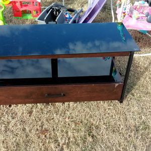 Tv Stand for Sale in Arlington, TX