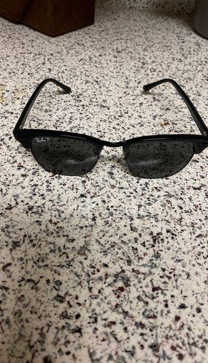 2020 Ray Bans Sunglasses for Sale in Ashburn, VA