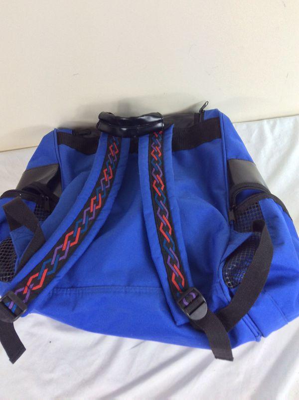 Speedo Teamster Swimming Backpack