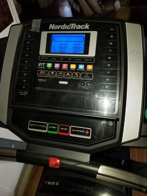 Treadmill for Sale in San Diego, CA