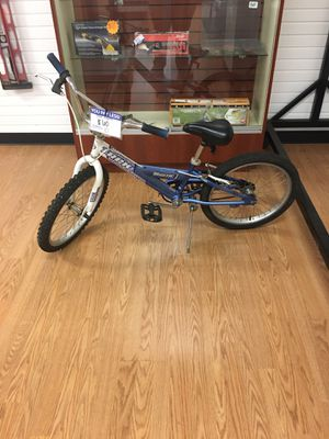 Trek Mystic Bike for Sale in Houston, TX