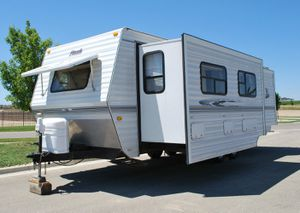 2005 Northwood Nash 29V Very Clean! for Sale in Baltimore, MD