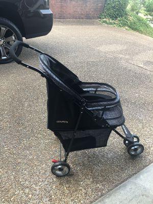 Puppy stroller for Sale in Hendersonville, TN