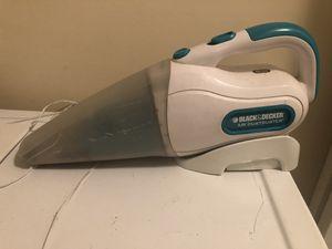 Handheld Vacuum for Sale in Stone Mountain, GA
