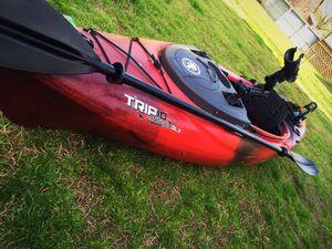 Fishing Kayak for Sale in Newport News, VA