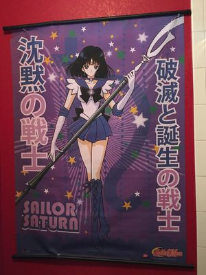 Sailor Moon for Sale in Thornton, CO